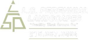 L.S. Perennial Landscapes